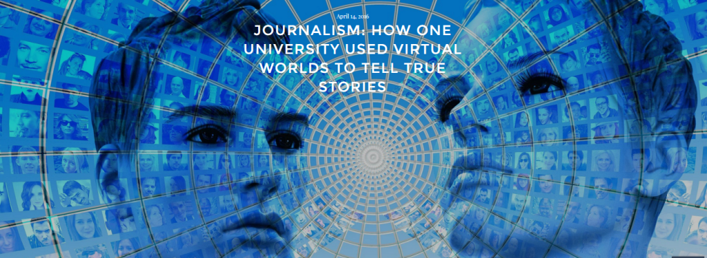 isoj_journal immersive journalism cover picture